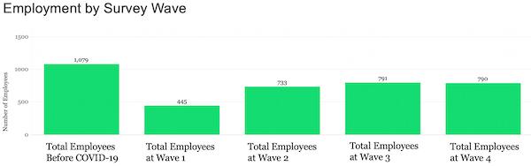 total employment levels nigeria v6
